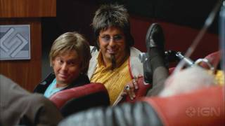 Download Tim and Eric's Billion Dollar Movie OFFICIAL FULL PREMIERE TRAILER Video