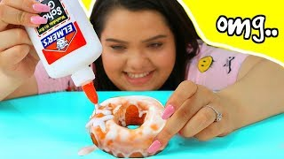 Download DIY Funny PRANKS For Friends & Family! Prank Wars! Video