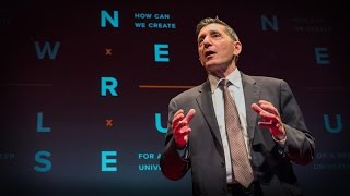Download Addiction is a disease. We should treat it like one   Michael Botticelli Video