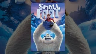 Download Smallfoot Video