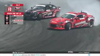 Download FD New Jersey Round 4: Full Event Commercial Free Video
