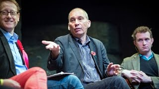 Download What is the future of British politics?   Guardian Alternative Party Conference Video