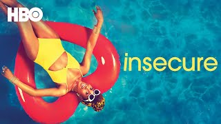 Download Issa's Wine Down: Hella Disrespectful Video