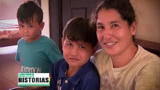 Download ESCRIBIENDO HISTORIAS - VIVIENDAS SOCIALES EN SANTA CRUZ Video
