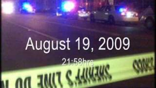 Download Police Radio Transmission - Tampa Police Officer Down Video