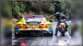 Download Best Motorcycle FAIL & WIN Compilation 2018 Moto Crashes Video