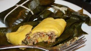 Download How To Make Pastelles. Video