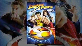 Download Super Capers Video