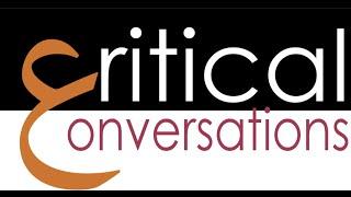 Download Critical Conversations: Women's March 2020 Video