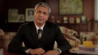 Download Maini Group Corporate Film by Studio Trika Video
