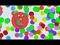 Download MODDED AGARIO ON DRUGS!? (Agar.io Funny Moments) Video