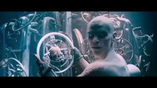 Download Mad Max Fury Road - Vehicles Featurette - Official Warner Bros UK Video