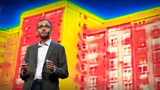 Download How we can turn the cold of outer space into a renewable resource | Aaswath Raman Video