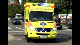 Download Civilized Countries Have Free Ambulances For Mental Health Emergencies Video