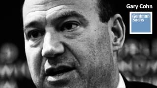 Download Alex Jones Betrayed Us: Goldman Sachs Video