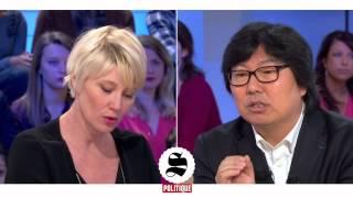 Download Jean-Vincent Placé quitte le plateau du Supplément Politique Video