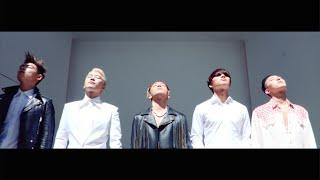 Download BIGBANG - WORLD TOUR 'MADE' FINAL IN SEOUL DVD PROMO SPOT Video