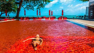 Download 10 MOST INSANE POOLS THAT WILL BLOW YOUR MIND Video