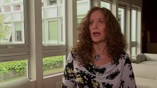 Download Declaration on Climate Ethics - Dr Dafna Feinholz Video