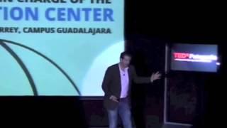 Download Convierte tu Pasión en Negocio: Daniel Pandza at TEDxPatagonia Video