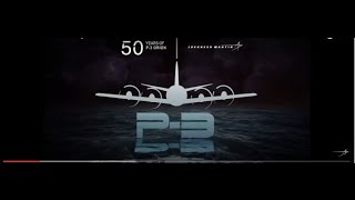 Download P-3 Orion 50th Anniversary Video
