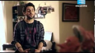 Download Pasión por la vida - Vivir con VIH: Salud - Canal Encuentro Video