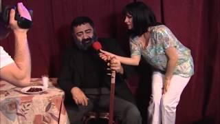 Download Olacak O Kadar-Ahmet Kaya Video