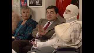 Download Goodnight Mr. Bean Video