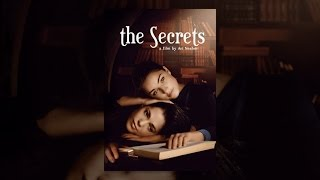Download The Secrets Video