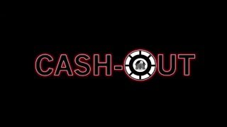 Download Cash-Out Trailer Video
