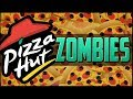 Download PIZZA HUT ZOMBIES ★ Left 4 Dead 2 (L4D2 Zombie Games) Video