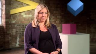 Download Evolving Technologies: Federica - Senior Manager, Application Delivery Video