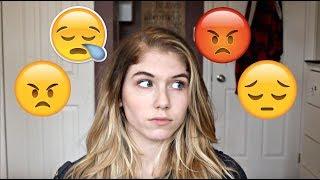 Download My Stutter Makes Me Depressed | TéaTalks Video