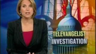 Download Kenneth Copeland federal Investigation Video