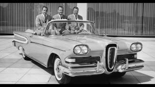 Download History of the Ford Edsel Video