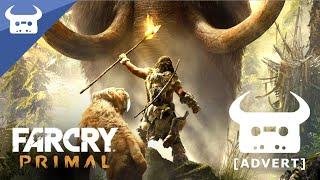 Download FAR CRY PRIMAL RAP   Dan Bull Video