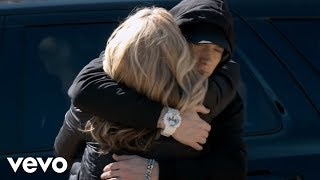 Download Eminem - Headlights (Explicit) ft. Nate Ruess Video
