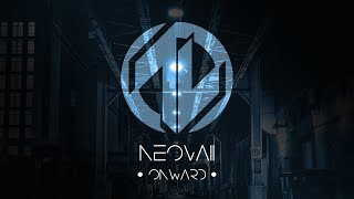 Download Neovaii - Your Eyes Video