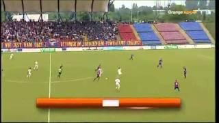 Download Skrót meczu Polonia B. - Zawisza ( 08.06.2013 ) Video