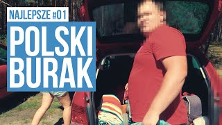 Download Polski burak / NAJLEPSZE MOMENTY #01 Video
