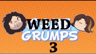 Download Game Grumps WEED Stories and Jokes PART 3 Video