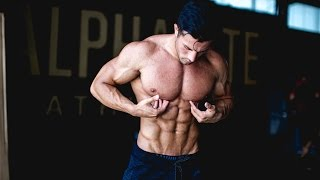 Download My Current Routine | Summer Shredding 55 Video