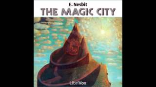 Download The Magic City (FULL Audiobook) Video