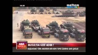 Download MUSULDA GERİ ADIM Video