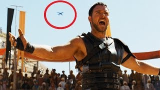 Download 5 Biggest Movie Mistakes You Missed Video
