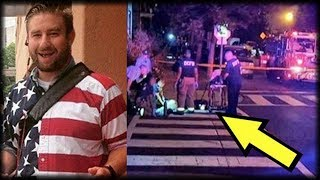 Download THE FIX IS IN! SETH RICH COVERUP! YOU'LL NEVER GUESS WHO WAS JUST TAPPED TO BE FAMILY 'SPOKESPERSON' Video