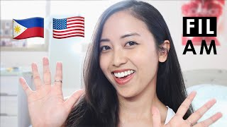 Download Growing Up Filipino American Video