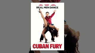 Download Cuban Fury Video
