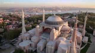 Download Une semaine à Istanbul (première partie) Video