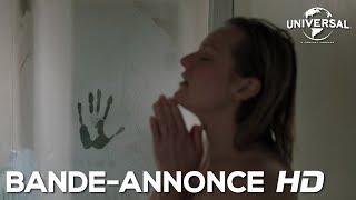 Download Invisible Man - Bande-Annonce Officielle VF [Au cinéma le 26 février] Video